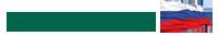 logo-flag3