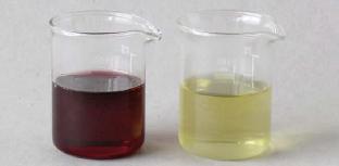 Как сделать зверобойное масло в домашних условиях